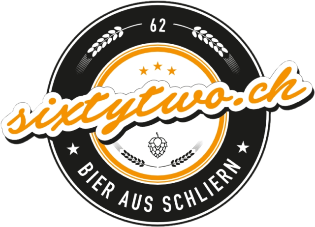 https://sixtytwo.ch/craft/wp-content/uploads/2018/10/Logo-ohne-Fehler-1-640x462.png