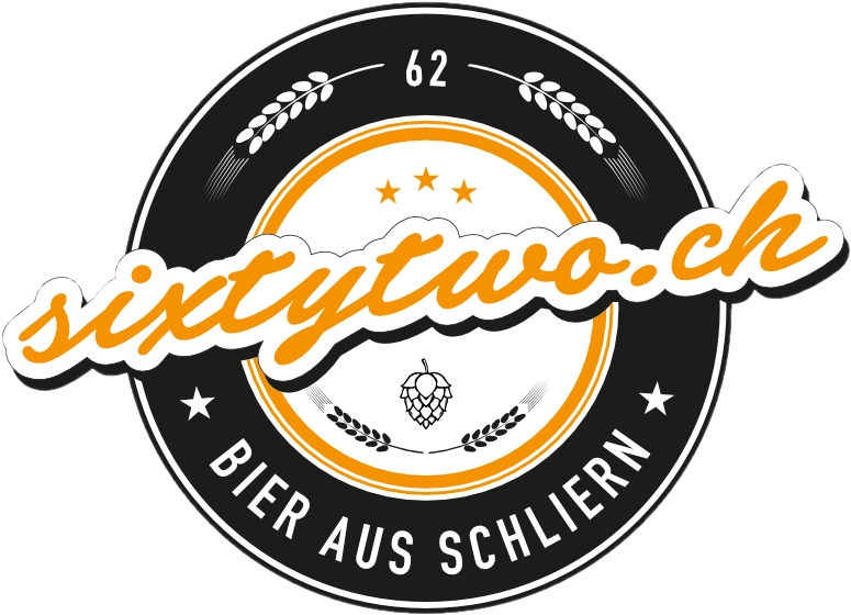 sixtytwo.ch