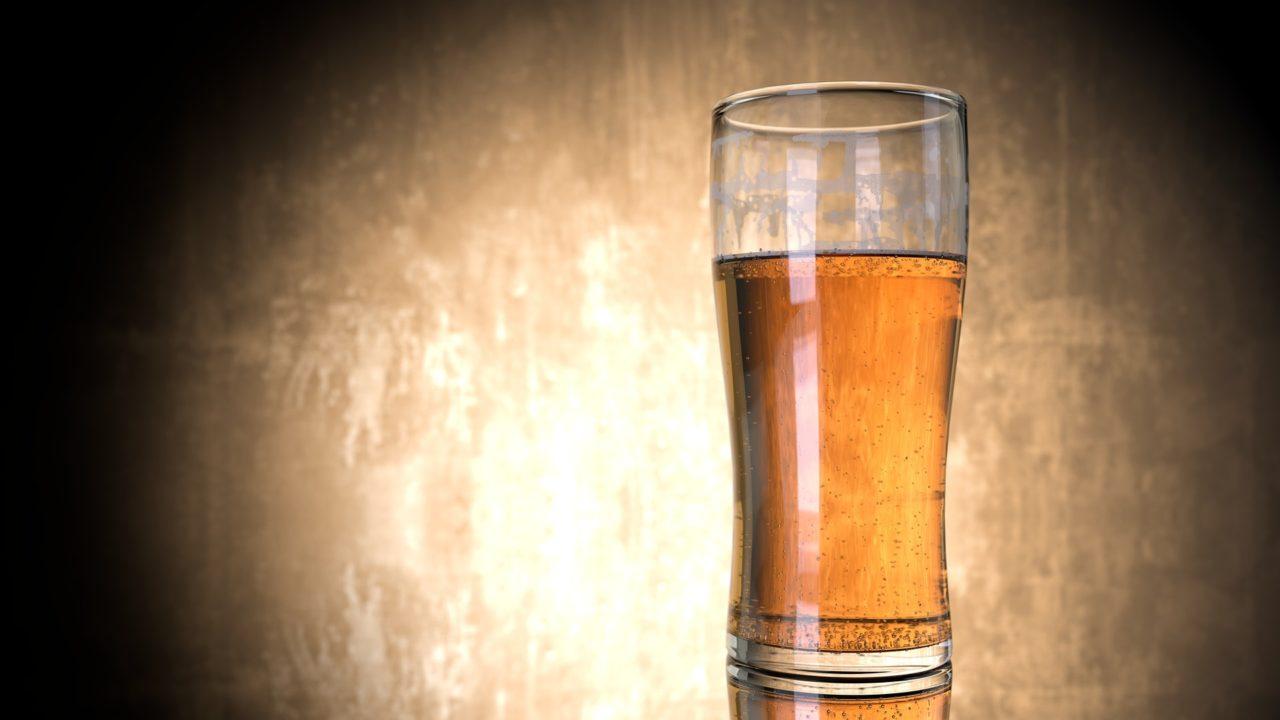 https://sixtytwo.ch/craft/wp-content/uploads/2018/11/beer-1697302_1920-1280x720.jpg