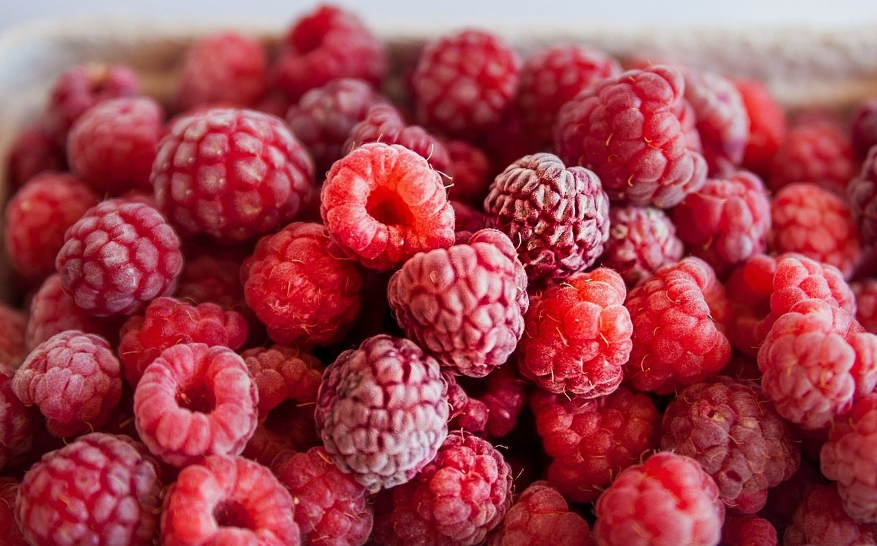 https://sixtytwo.ch/craft/wp-content/uploads/2019/05/raspberries-917664_1280-1280x797.jpg